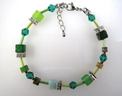bracelet forest