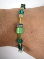 bracelet forest4