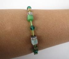 bracelet forest5